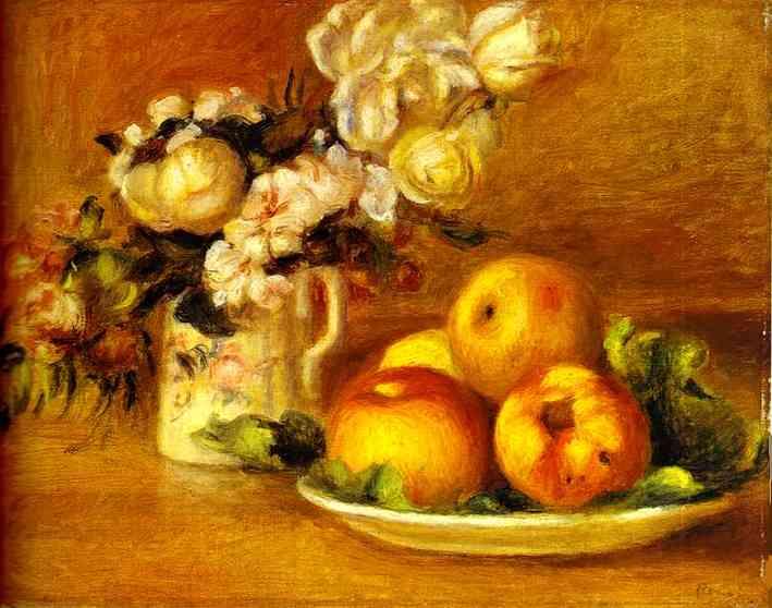 renoir214_Apples and Flowers.jpg