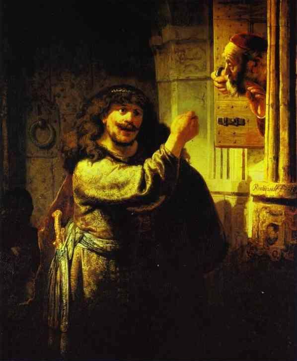 rembrandt163.jpg