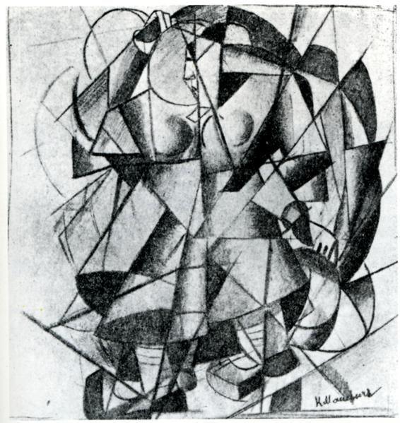 malevich62.jpg