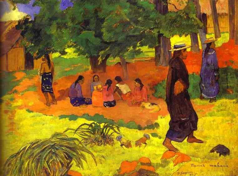 gauguin147.jpg