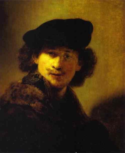 rembrandt164.jpg