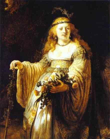 rembrandt171.jpg