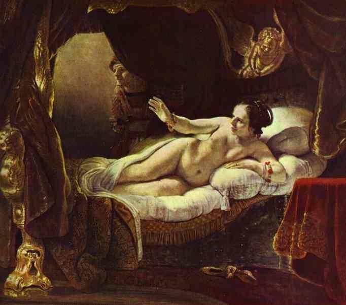 rembrandt68.jpg