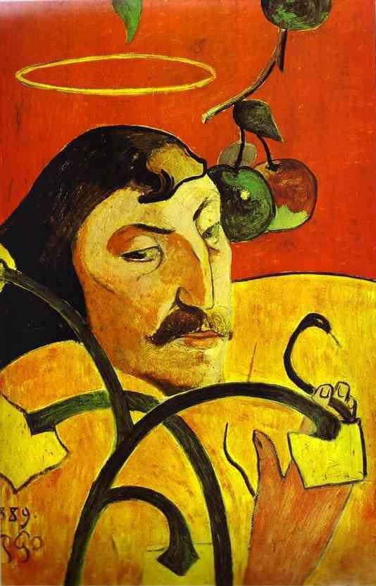 gauguin23.jpg