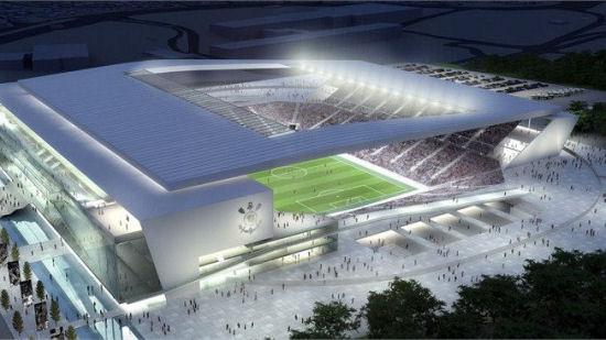 01_Stadium.jpg