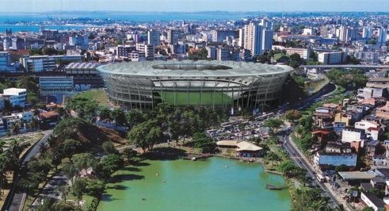 03B_stadium.jpg