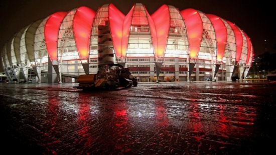 18B_stadium.jpg