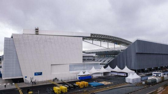 34B_stadium.jpg