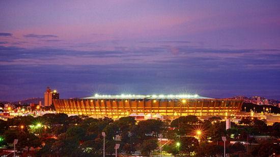 05C_stadium_Mineirao.jpg