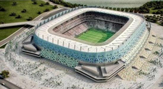 08C_stadium_Pernambuco.jpg