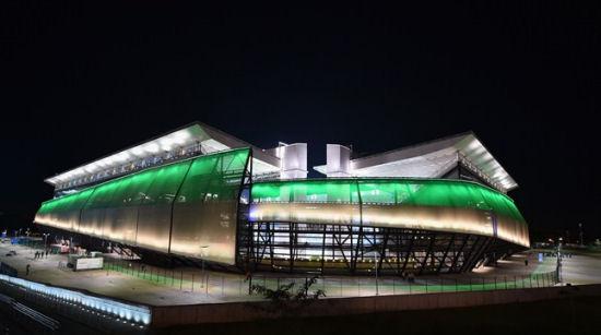 39C_stadium.jpg