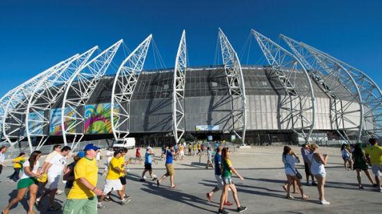 40C_stadium.jpg