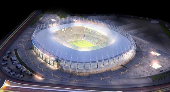 06D_stadium_Castelao.jpg
