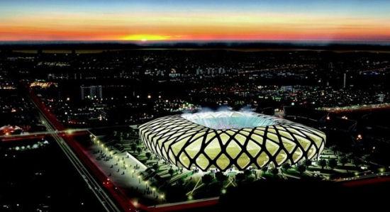 07D_stadium_Amazonia.jpg