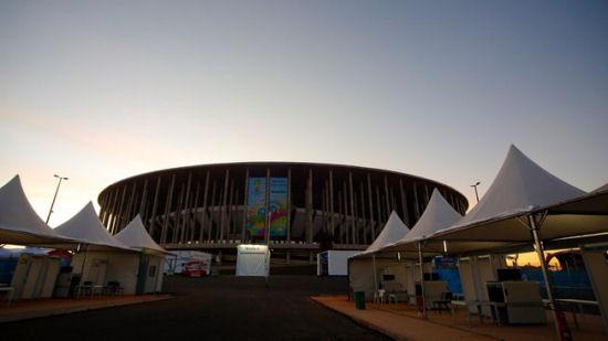 09E_stadium.jpg