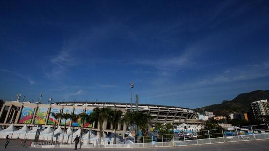 11F_stadium.jpg