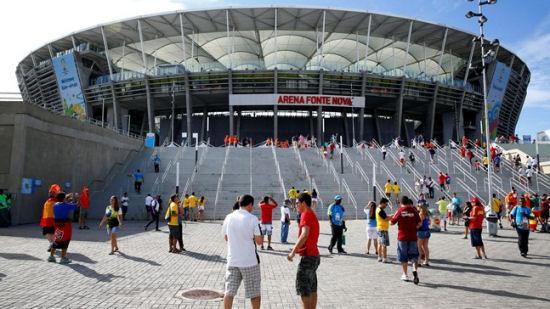 42F_stadium.jpg