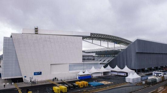 47H_stadium.jpg