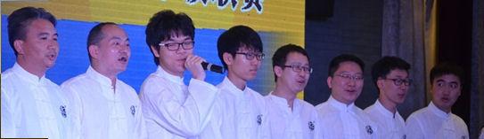 2016china_winnan.jpg
