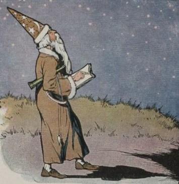 The Astrologer.jpg