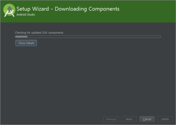 setup-wizard.jpg