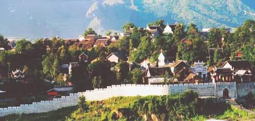 05Qingyan Ancient Town.jpg