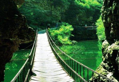 002_Jingdong Canyon.jpg