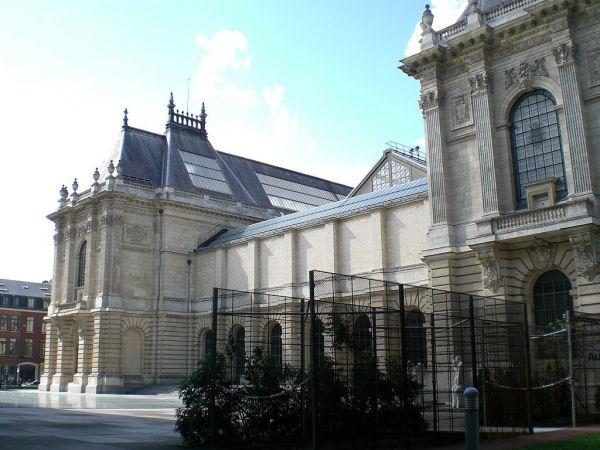059Palais des Beaux-Arts de Lille.jpg