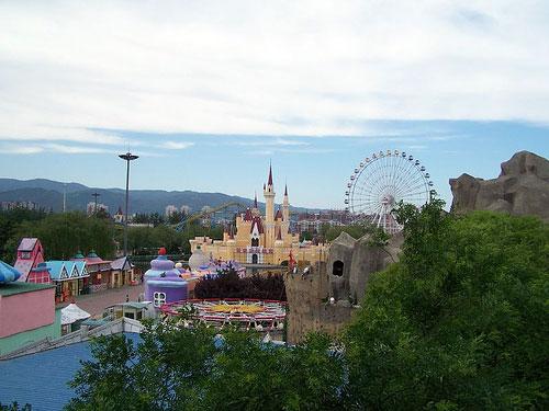 025_Shijingshan Amusement Park.jpg