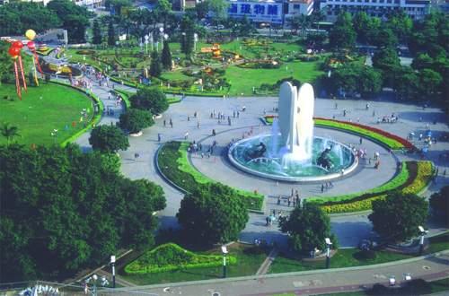 06Beibuwan Square.jpg