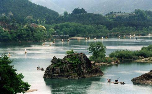04Nanxi River.jpg