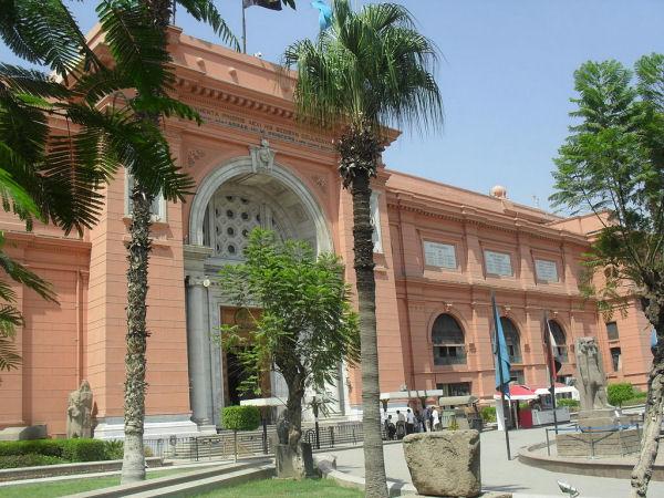 028Egyptian Museum.JPG