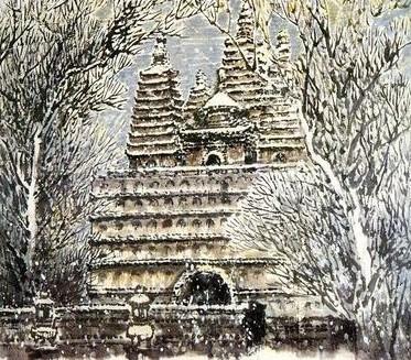 04Five-Pagoda Temple.jpg