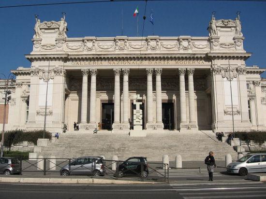 105Galleria Nazionale d'Arte Moderna.jpg