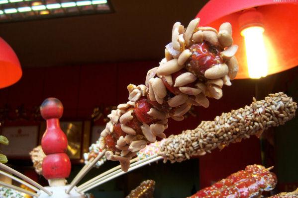 018_Beijing Snacks Tanghulu.jpg