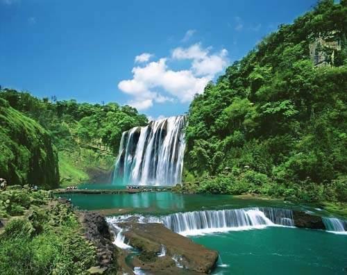 03Huangguoshu Waterfall.jpg