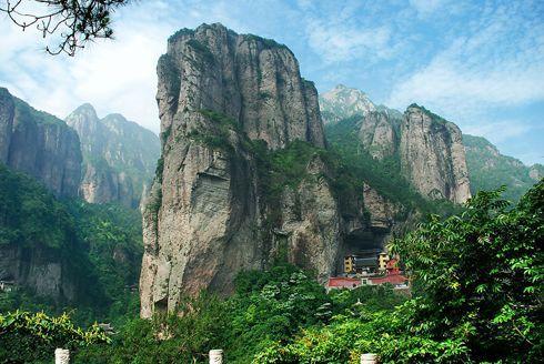 8Yandang Mountain.jpg