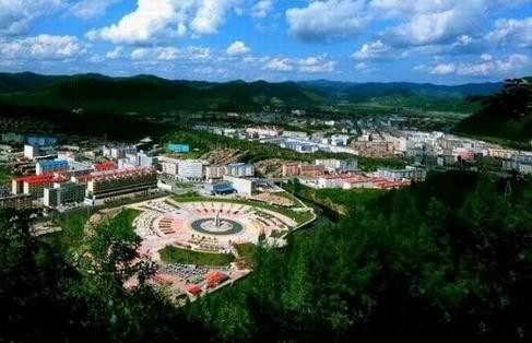 03Yanbian Korean Autonomous Prefecture.jpg