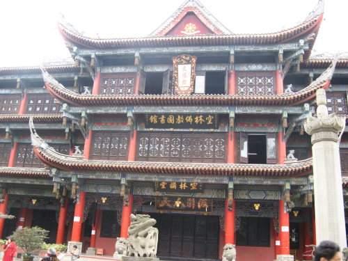 05Wenshu Temple.jpg