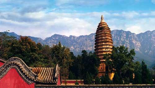 04Song Shan and Shaolin Temple.jpg
