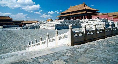 015_Forbidden City.jpg