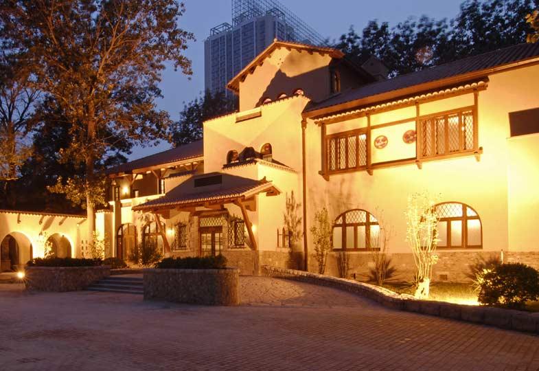 01Jing Yuan – Residence.jpg