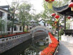 02Changhong Park.jpg