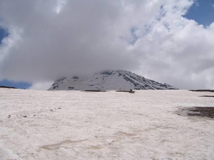 004. Rohtang Pass1.jpg