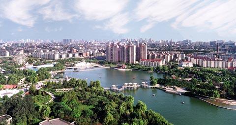 01Shijiazhuang.jpg