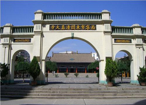 03Dongguan Mosque.jpg