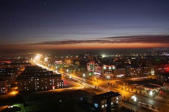 01Songyuan City.jpg