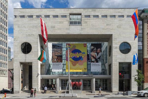 046Montreal Museum of Fine Arts.jpg