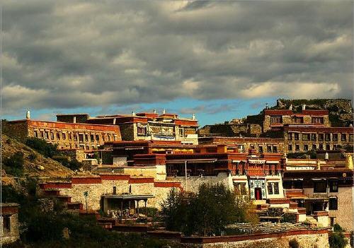 02Gandan Monastery.jpg
