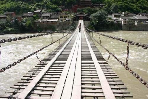 01Luding Bridge.jpg